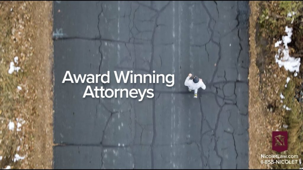 Wisconsin Personal Injury Claims in 10 Steps (Nicolet Law) _ Nicolet Creative