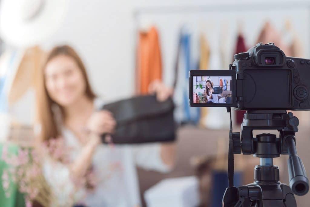 Video-Marketing-Statistics-Production